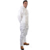 CLASSIC-Microtex-coverall