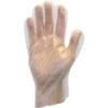 Deli-gloves