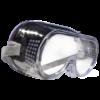 Mono-goggle-A0031