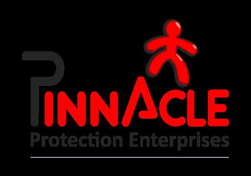 PPE-Logo-Web-New