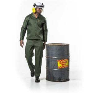 Acid-Resistant-conti-suit