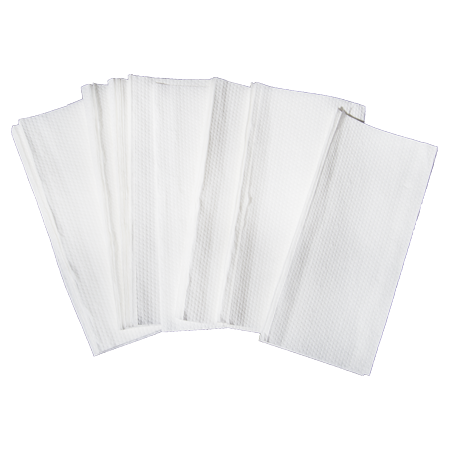 FOLDED-INVERTED-PAPER-TOWELS-0315