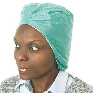 Disposable Head Protection