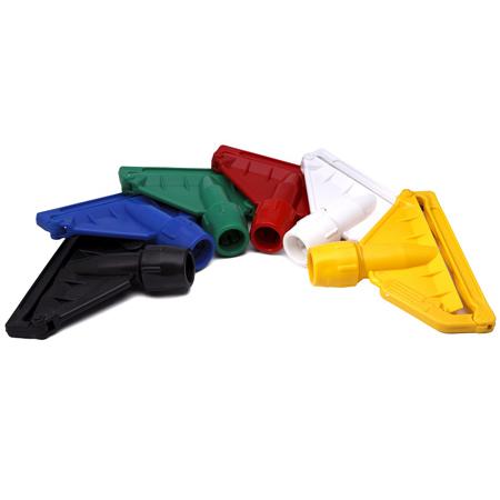 FAN-MOP-HOLDER-PLASTIC-CLIP