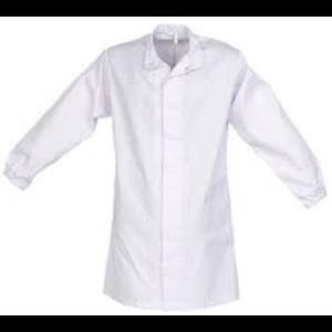 HACCP-Dust-Coat