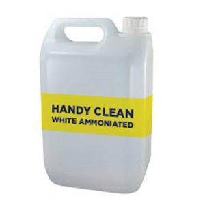 Handy Clean Amonia