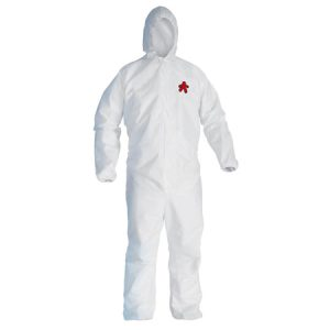 PREMIUM-TYPE-56-HOODED-COVERALL