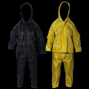 PVC-Rain-Suit