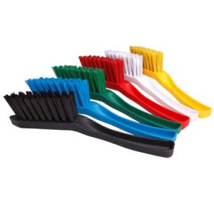 Slimeline-Scrub-Brush