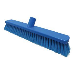 Sweeping-broom