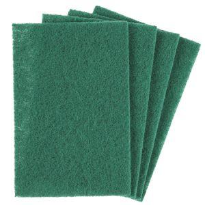 THINLINE-GREEN-HAND-PAD