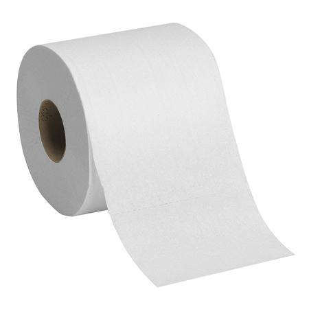 TWINSAVER-TOILET-PAPER