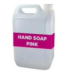hand-soap-bottle