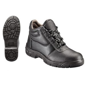 Addo-Safety-boots