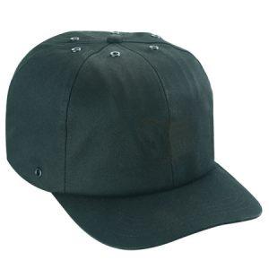 BUMP-CAP