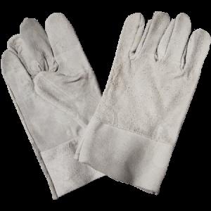 Chrome-leather-gloves-Wrist