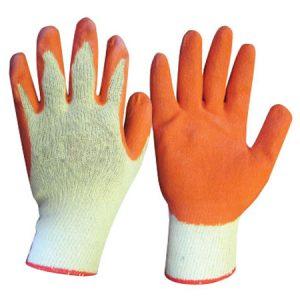 Cray-fish-gloves