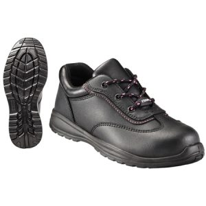 Geo-countess-safety-boots
