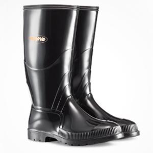 Mens-1-boots