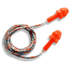 Reusable-earplugs