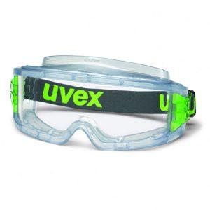 Ultravision-goggle