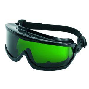 Welding-goggle