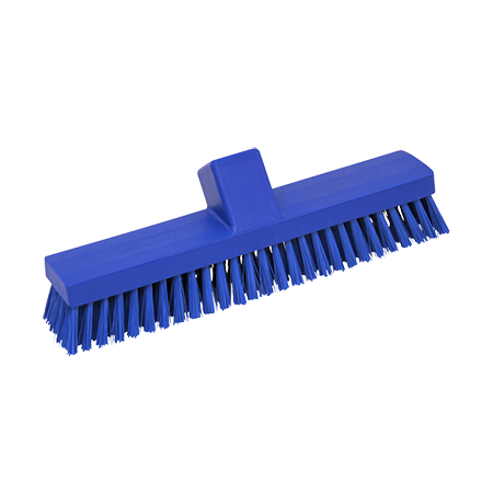 Broom-Head-300mm-Hard