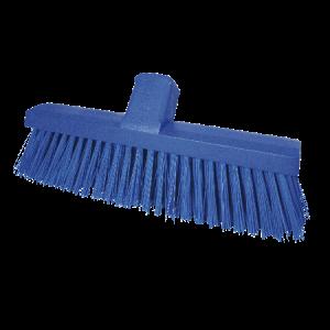 Broom-Head-Soft
