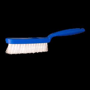 Clean-Guide-Brush-Blue
