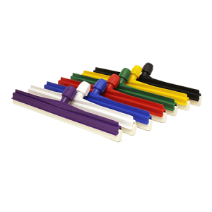 Sanitary-Squeegee-with-Interchangeable-Blade-Group